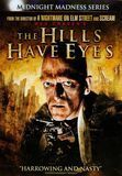 The Hills Have Eyes [DVD] [English] [1977]