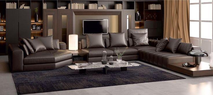 #MacitlerMobilya #MacitlerLuxury www.macitler.com.tr #dubai #abudhabi #decoration #luxurylifestyle #project #interiordesign #homedesign #sofa #index #indexdubai #furniture #furnituredesign #luxuryliving #furnising #designer #designs #decorative #homedecoration #luxuryfurniture #modernfurniture #dohafurniture #luxuryhomes #luxurylife #abudhabifurniture #dubaimall #riyadh #italiandesign #karamanköşe #modernköşe #libya #baku #katar #germany #france # Britain #Nigeria # Tunisian #Morocco # Iraq