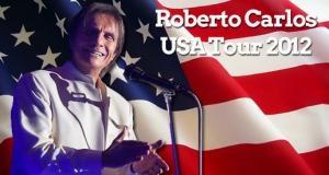 """""""Eu quero crer na paz do futuro,  Eu quero ter um quintal sem muro  Quero meu filho pisando firme,  Cantando alto, sorrindo livre  Quero levar o meu canto amigo  A qualquer amigo que precisar""""    Roberto Carlos, da música """"Eu Quero Apenas""""   #radiodapaz"""