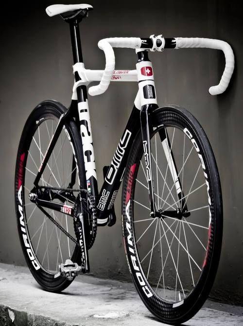 Urbanist Cycling