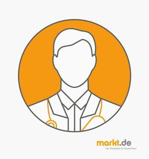 Was verdient ein Oberarzt? In dem Ratgeber von markt.de findest Du alle Infos rund um Beruf und Gehalt.