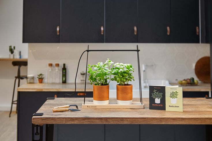 les 137 meilleures images du tableau cuisine salle. Black Bedroom Furniture Sets. Home Design Ideas
