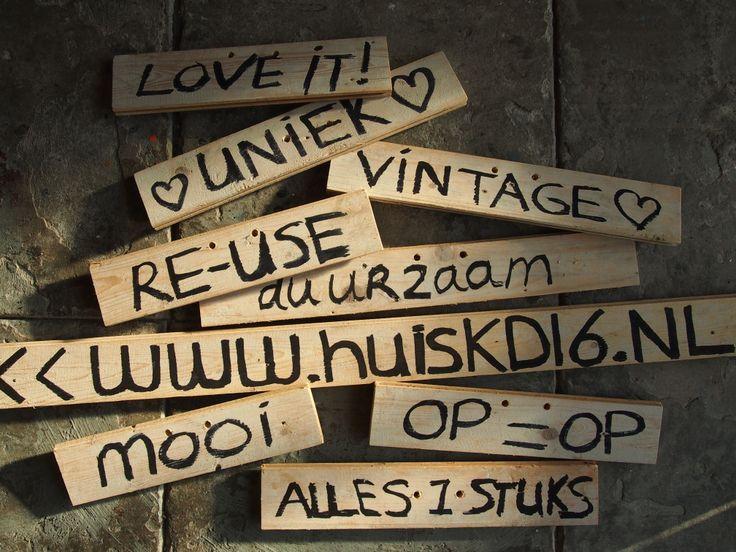 Market accessories   markt aankleding www.huiskd16.nl