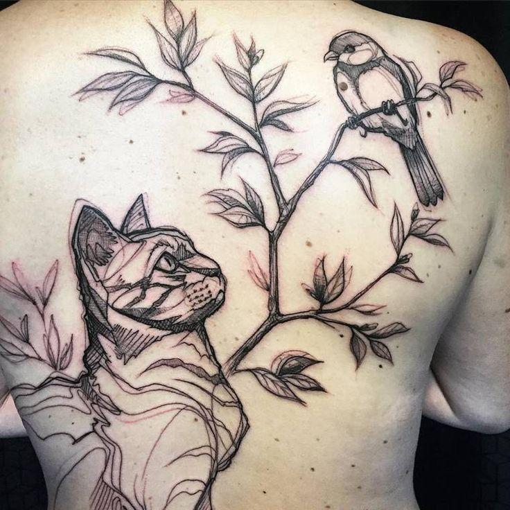 loiseau-tatouage-9