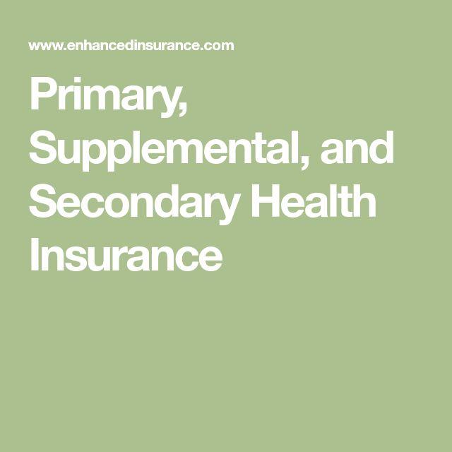Best 25+ Supplemental health insurance ideas on Pinterest Social - aflac claim form