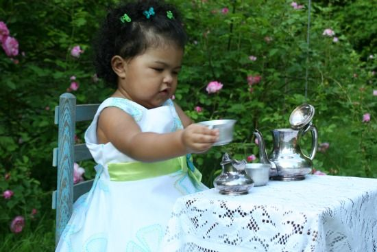 tips to creating a great victorian tea party550 x 367 | 91.5 KB | www.allaboutrosegardening.c...