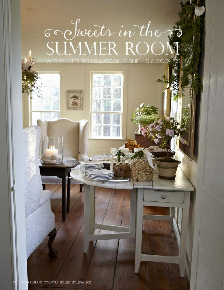 Fresh A lifestyle magazine rich in the details of Country House living – decorating gardening Simple - Awesome country farmhouse decor Top Design