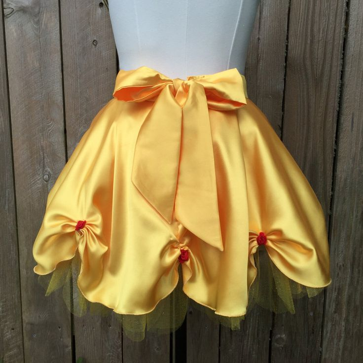 Be Our Guest Running Skirt by runthekingdom on Etsy https://www.etsy.com/listing/235710374/be-our-guest-running-skirt