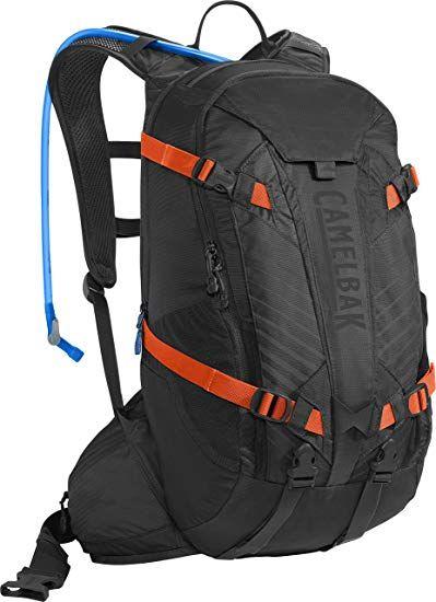 5036f7117a CamelBak K.U.D.U. 18 Hydration Pack Review | Backpacking Packs ...
