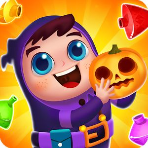 full King Of Crush : Lost Treasure v1.8 MOD Apk [Unlimited Coins] – Android Games download - http://apkseed.com/2015/11/full-king-of-crush-lost-treasure-v1-8-mod-apk-unlimited-coins-android-games-download/