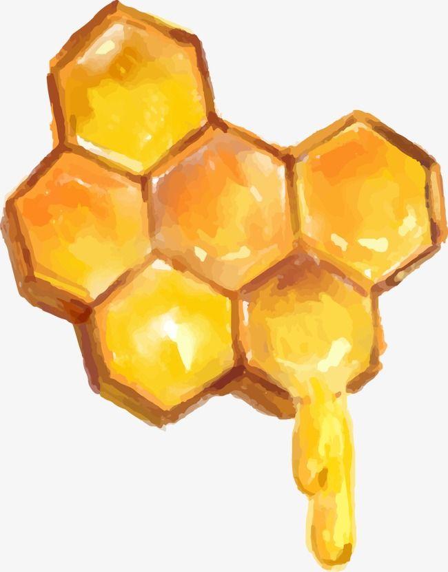 Las Abejas De La Miel Elementos Decorativos Arte De Abeja Dibujo De Abeja Arte De Insectos