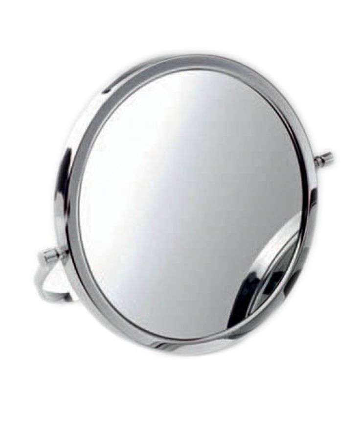 best 25 wall mounted magnifying mirror ideas on pinterest master bath master shower and. Black Bedroom Furniture Sets. Home Design Ideas