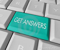 If you want to Get Answers To Many Common Questions then must visit the mentioned link. To know more stay connected with us. answerthis. co