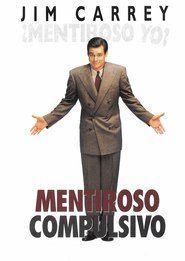 Mentiroso compulsivo (Liar Liar) (1997)