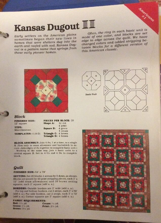 the 19 best quilt patterns with templates images on pinterest