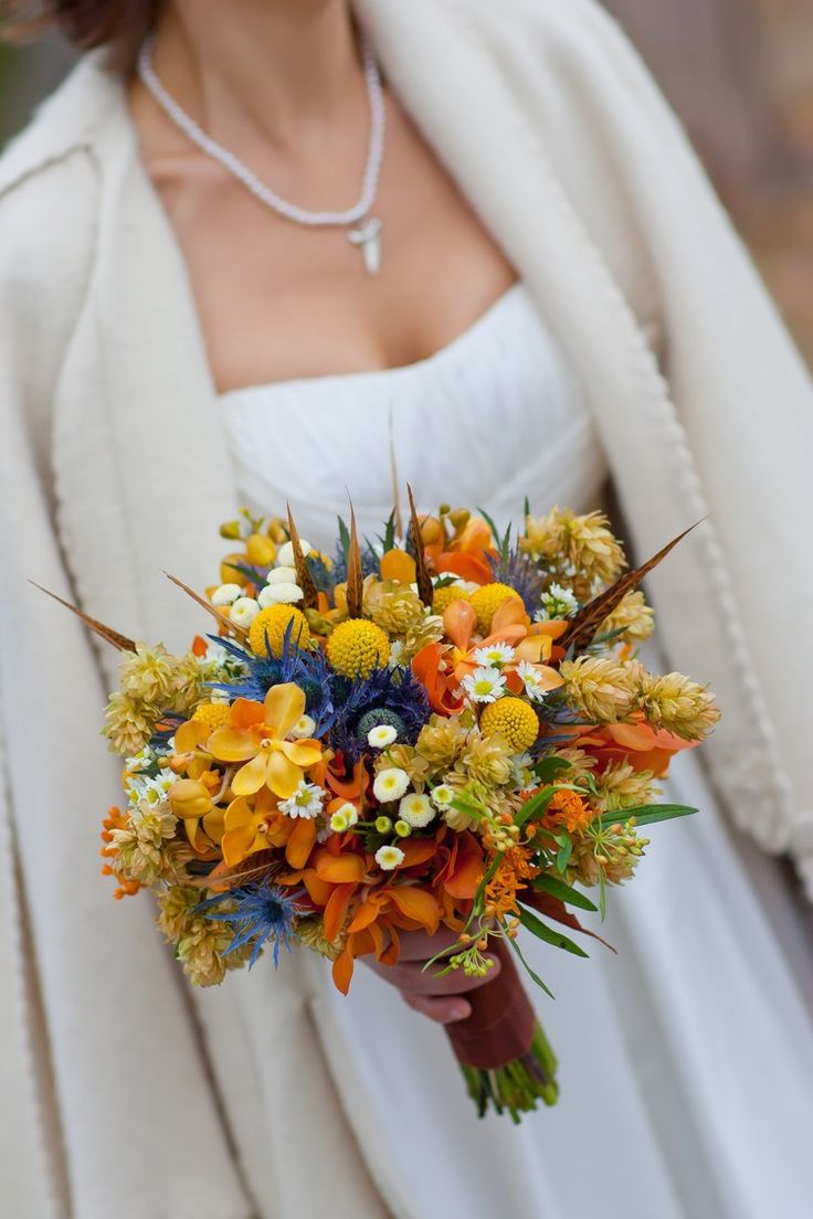 12 best autumn and fall wedding images on pinterest fall wedding