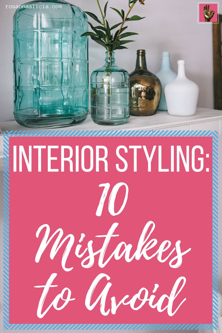 Looking to get into interior styling? The first step on the road is to become and interior stylist's assistant. Read on for my top 10 mistakes to avoid (most of which I learnt the hard way!) and tips on how to be a great assistant. Good reading for any aspiring interior stylist / prop stylist!