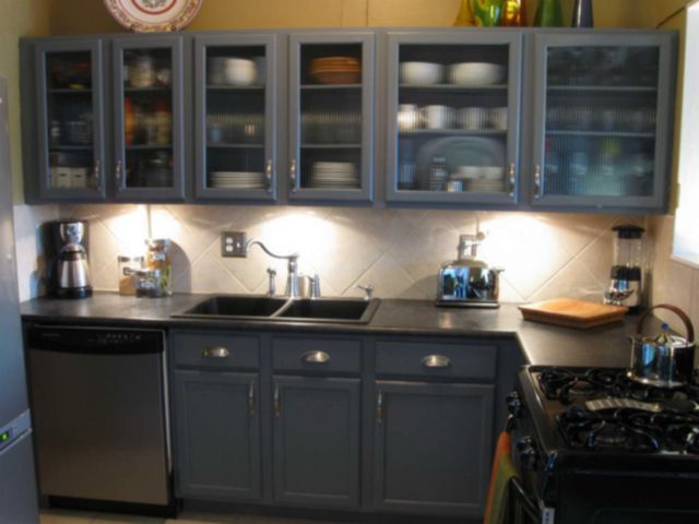 Best 25+ Average Kitchen Remodel Cost Ideas On Pinterest | Kitchen Remodel  Cost, Kitchen Remodel Cost Estimator And Remodeling Costs