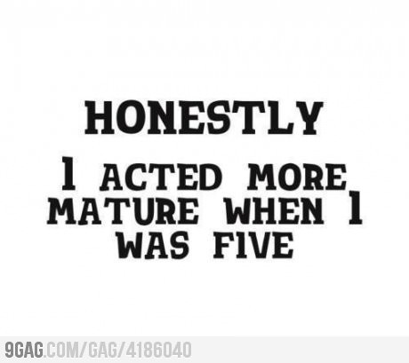 i think it's true!!: Laughing, Funny Things, Funny Shit, Quote, Some People, Wor, Funny Stuff, So True, True Stories