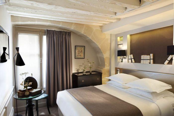 prekrasnyi-otel-v-parizhe-hotel-verneuil-6