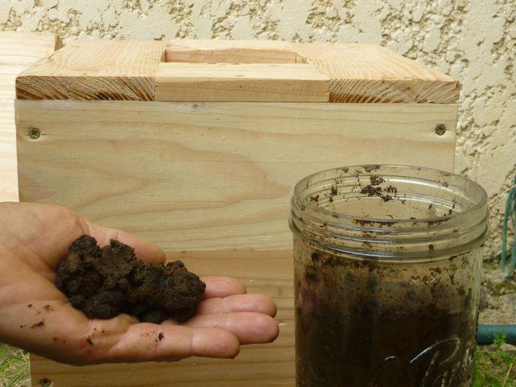 La bouse de corne à faible dose : 100g/hectare stimule la vie microbienne du sol. C'est un véritable « levain » qui est pulvérisé après dynamisation, au printemps et à l'automne.