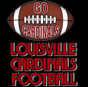 u of l football pictures | football | U of L Cardinals