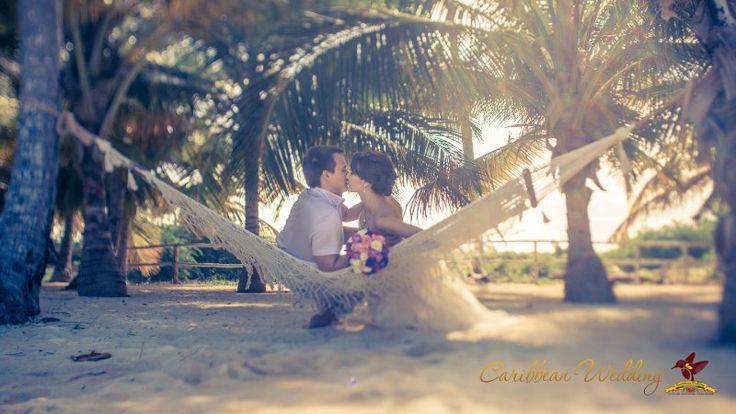 nikvacuum.com #photo_set #wedding_photoset #love_story #photo_shoot #photo_session #photographerinDominicanRepublic #Caribbean_wedding #photo #destination_Wedding, #wedding_in_dominican_republic, #wedding_in_punta_cana, #destination_wedding_photographer, #wedding_photographer_in_dominican_republic, #caribbean_wedding_venue, #punta_cana, #newlyweds #caribbean_wedding Photo by Nik Vacuum