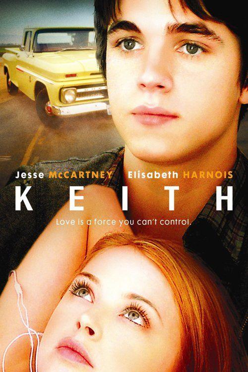 Watch->> Keith 2008 Full - Movie Online