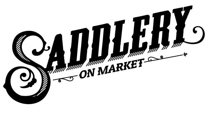 Saddlery on Market - Restobar