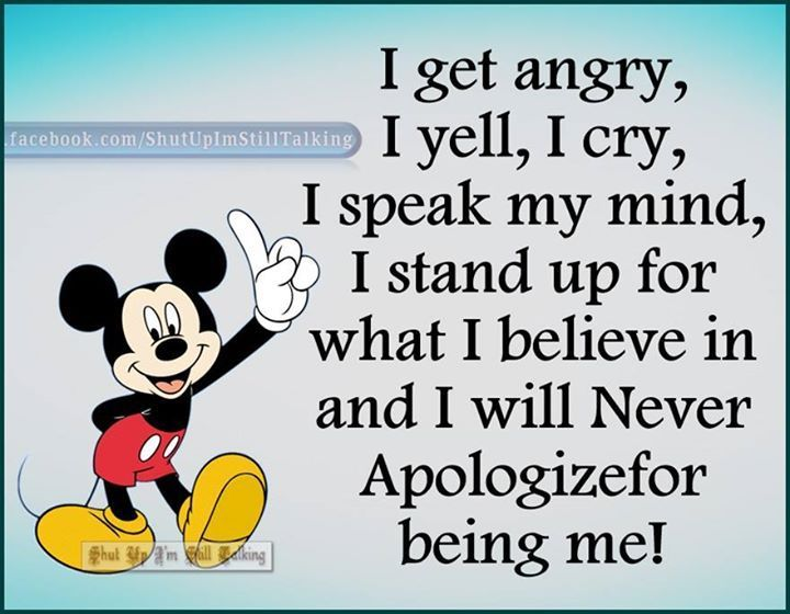Quotes From Mickey Mouse: Being Me Life Quotes Quotes Quote Disney Life Quote Mickey
