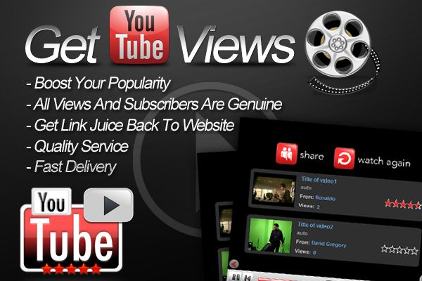 http://www.purevolume.com/terry9drop/posts/5619473 buy YouTube real hits