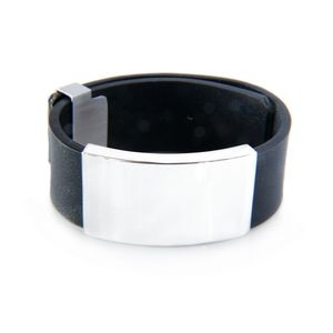 Bracelet Black - Edblad & Co
