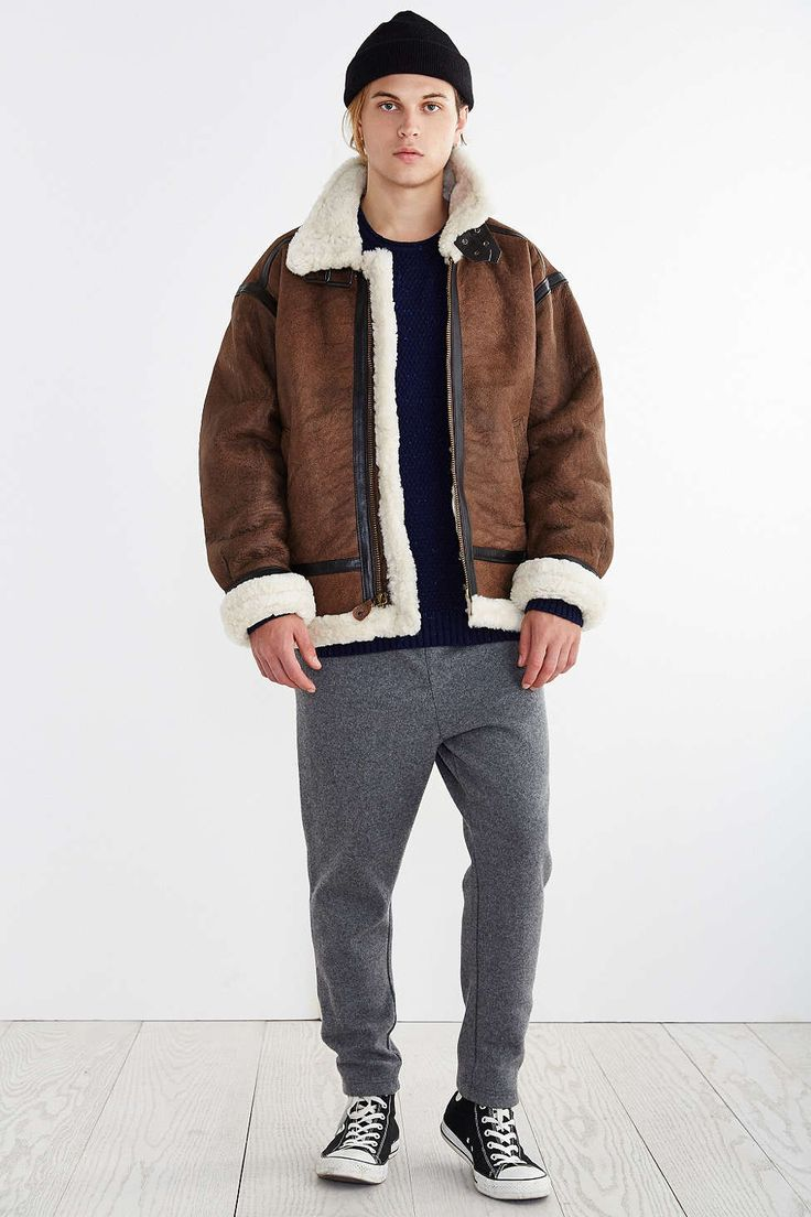 1000  images about Sheepskin &amp more :) on Pinterest | Sean o&39pry