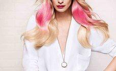 Trend capelli estate 2014: il biondo - alfemminile