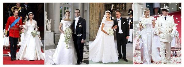 как правильно выбрать свадебное платье #wedding #dress #bride #weddingdress