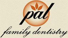 The Pal Family Dentistry team located at Reston and Annandale. We specialize in creating beautiful smiles with our dental solution and cosmetic dentistry.
