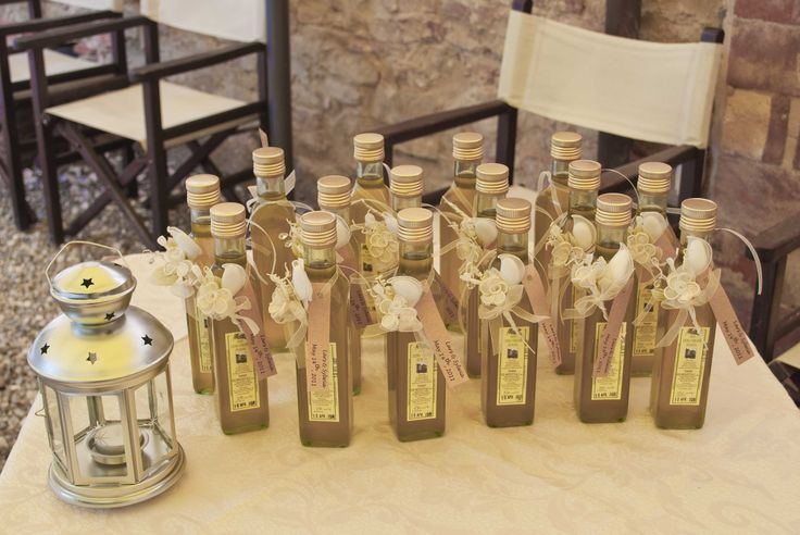 Italian Wedding Gifts: Best 25+ Italian Wedding Favors Ideas On Pinterest