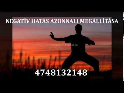 Grabovoj számsorok - Egészség és hasznos számsorok