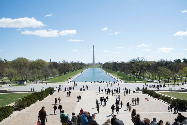 Looking for the best beer, breweries, restaurants, and bottle shops in Washington, D.C.? We've got you covered with this handy guide.