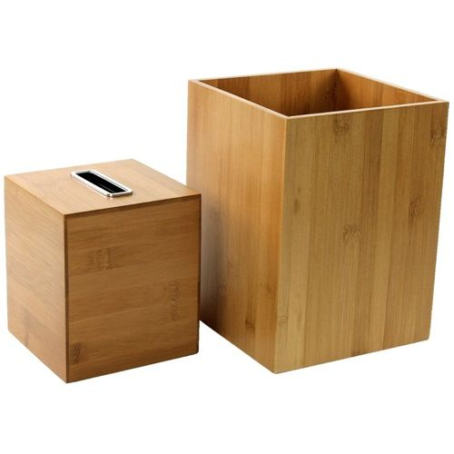 wood accessory set decorator u0026 free stand gedy po101135