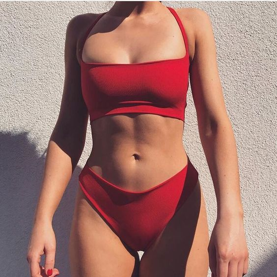 Hot Styles from shopdevi.com  ☀️