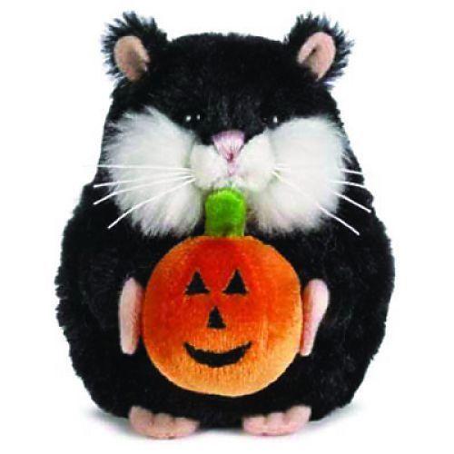 webkinz hamster halloween - Webkinz Halloween Costumes