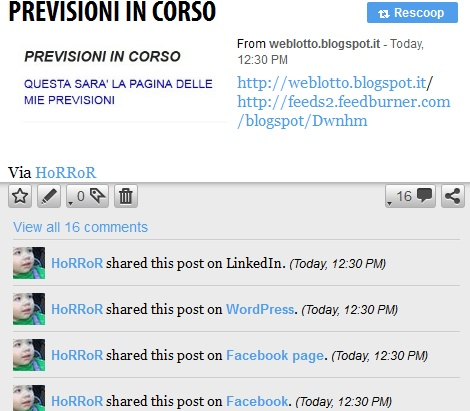 http://weblotto.blogspot.it/  http://feeds2.feedburner.com/blogspot/Dwnhm