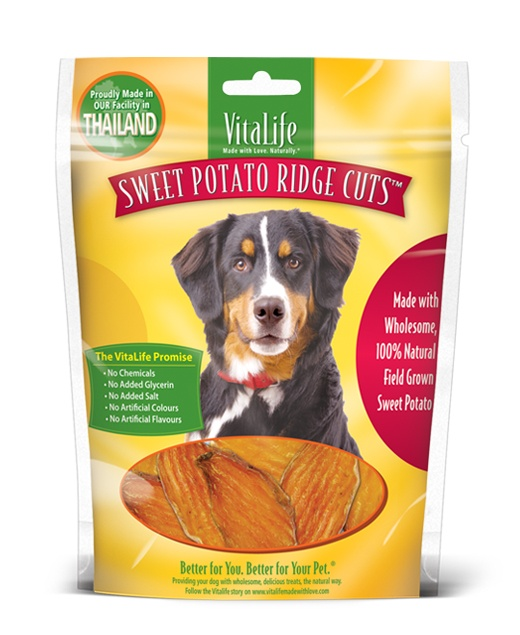 Pin By Rajat Tripathi On Pet Food Sweet Potatoes For Dogs Dog