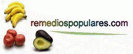 Remedios caseros y naturales - Remedios  populares para eliminar cálculos biliares