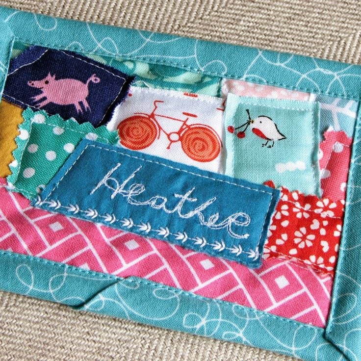 98 Best Modern Parti Quilts Images On Pinterest Cushion