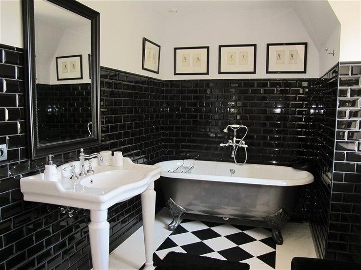Villa for sale 5 rooms - surf: 860 m2   Immoweb ref:6059782