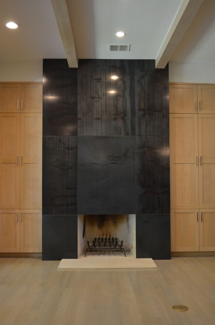 15 best fireplace images on pinterest fireplace surrounds
