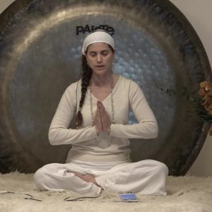 Live-stream Kundalini Yoga videos for free online classes. Get transformational, practical, and powerful tools by using our free content daily to build your skills.