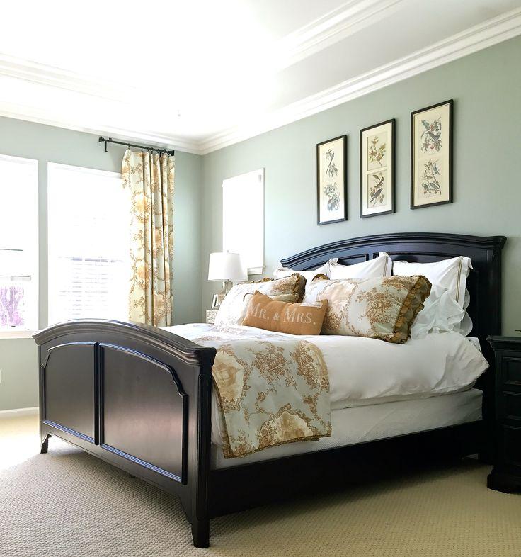 Best 25 Green Brown Bedrooms Ideas On Pinterest: 25+ Best Ideas About Sage Bedroom On Pinterest